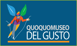 Quoquo Museo del Gusto