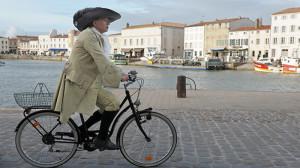 moliere-in-bicicletta