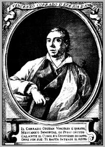 Vincenzo Corrado