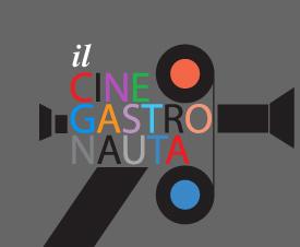 cinegastronauta-logo.png